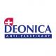 Deonica